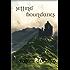 Setting Boundaries - a novella (The Coming Storm Book 3)