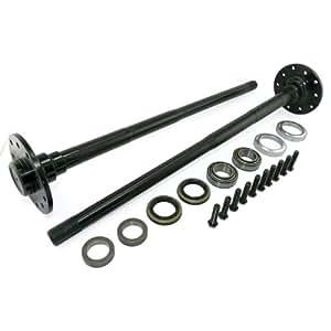 Alloy USA 12156 Axle Kit