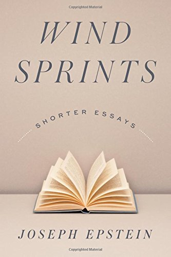 wind-sprints-shorter-essays