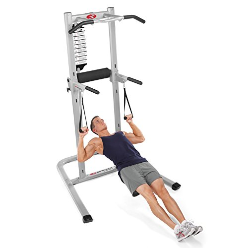 Bowflex BodyTower Bowflex Pr1000 Home Gym