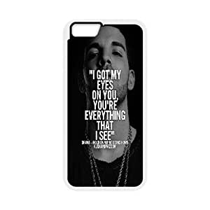 Song Case Cover For LG G3 Hardshell, Luxury Case Cover For LG G3 Cheap for Boys with White