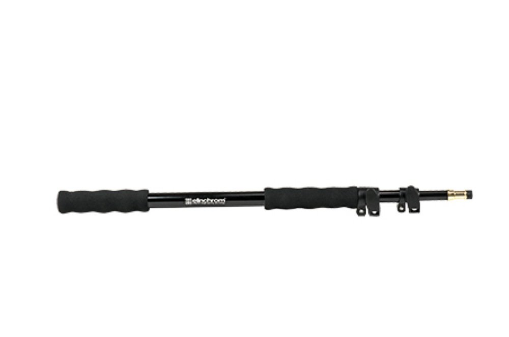 Elinchrom EL Handheld Boom Arm 63x156cm (EL31049) by Elinchrom