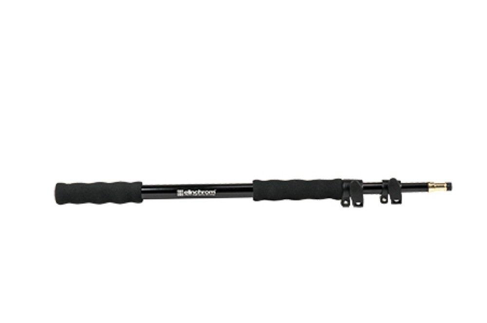 Elinchrom EL Handheld Boom Arm 63x156cm (EL31049)