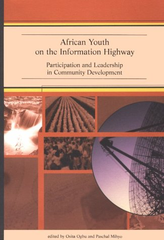 Search : African Youth on the Information Highway: Participation and Leadership in Community Development