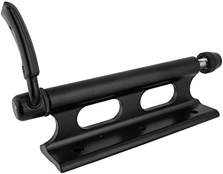 Sunlite QR Bike Block Fork Mount