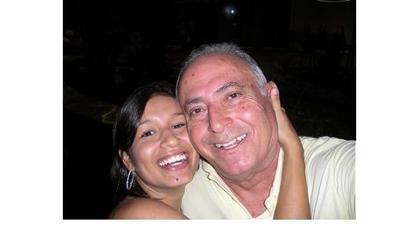 Amazon.com: URUGUAY CON AMOR (AL PASO POR AMÉRICA DEL SUR nº ...
