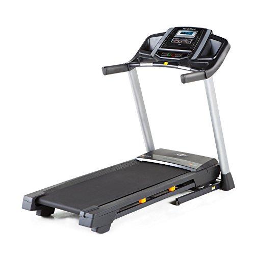 Nordictrack C 100 NETL99814 Treadmill