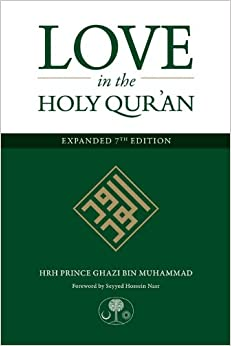 Descargar Libro Origen Love In The Holy Qur'an Infantiles PDF