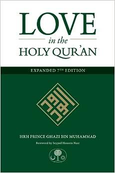 Descarga gratuita Love In The Holy Qur'an PDF