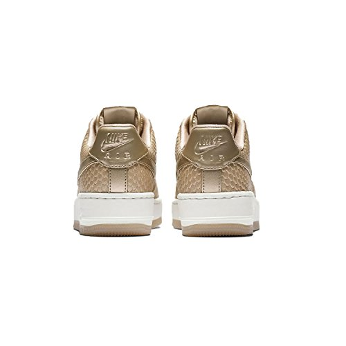 NIKE Women's Air Force 1 Upstep Premium shop offer for sale O33mfd1