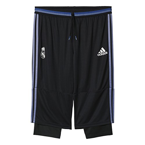 Three Quarter Training Pants - 7