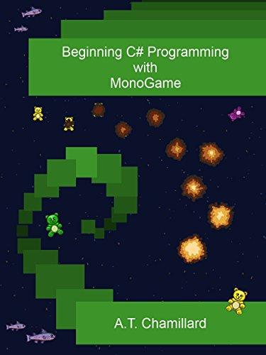 Beginning C# Programming with MonoGame (Beginning Game Programming C compare prices)