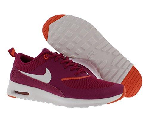 Nike Air Max Thea Femmes Chaussures De Course