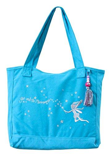 Shopper The amp; Ylvi Minimoomis Bag Depesche pqIE87xwx