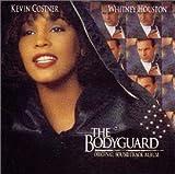 The Bodyguard - Whitney Houston