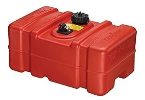Amazon Com Scepter Marine Epa Portable Fuel Tank 9