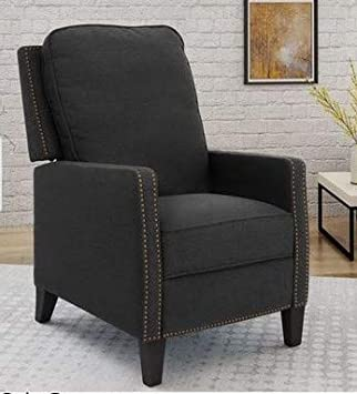 64 Bedroom Chairs For Small Spaces Best HD