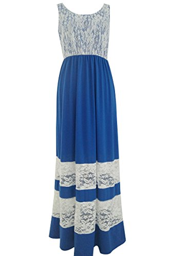 Mommy Dress - 3