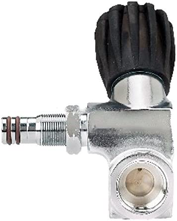Hollis H-Adapter Right