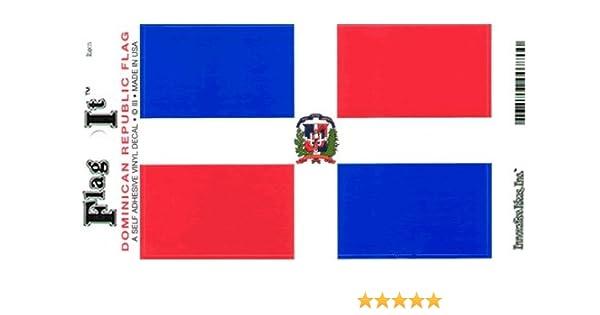 BRITISH FLAG Decal Vinyl Sticker chrome or white vinyl decal and 15 sizes S2