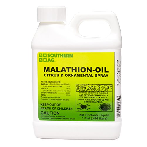 southern-ag-malathion-oil-citrus-ornamental-spray-8oz