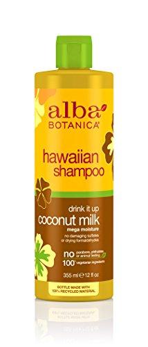 Alba Botanica Sunscreen Ewg - 1