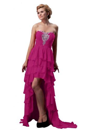 Vestito Sunvary Rosa Vestito Donna Rosa Rosa Sunvary Donna Rosa Vestito Rosa Sunvary Donna HWWxz7An