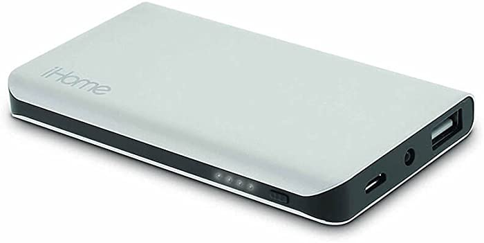 Updated 2021 – Top 10 I Home 10000Mah Battery Pack