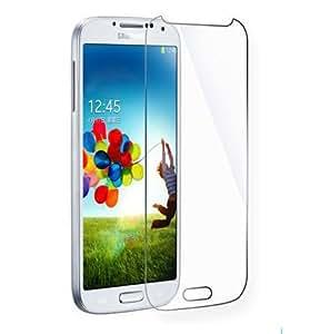 BRALEXX-1327_ P 9H tanque auténtica Cristal Clara Protector de pantalla para Samsung Galaxy S6Edge