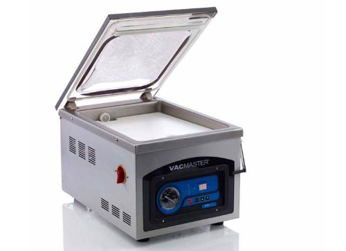 Buy vacuum sealer for liquids