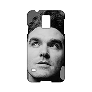 Morrissey - Everyday is like Sunday 3D Phone Case for Samsung Galaxy S5
