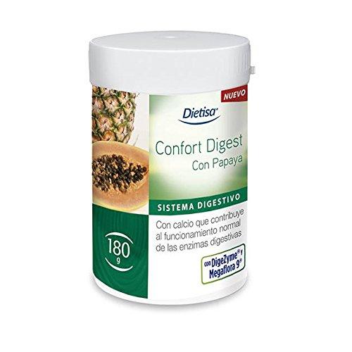 Amazon.com: DIETISA PAPAVIAN 400gr.: Health & Personal Care