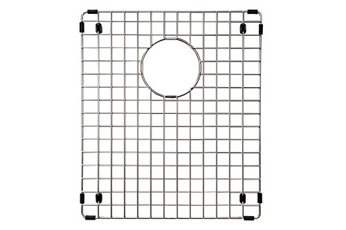 Franke EVBG1315 Evolution Series Stainless Steel Bottom Sink Grid