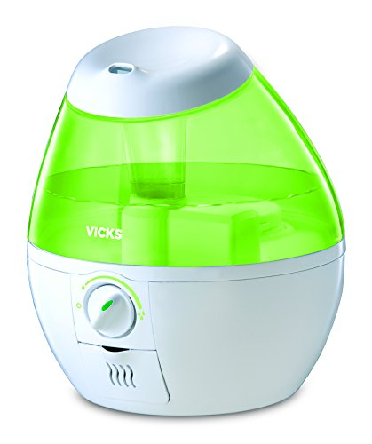 humidifier green house - 5