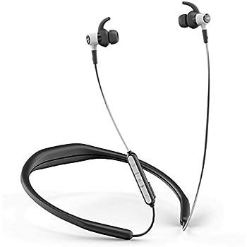 Amazon.com: WRZ N5 Wireless Headphones Bluetooth with