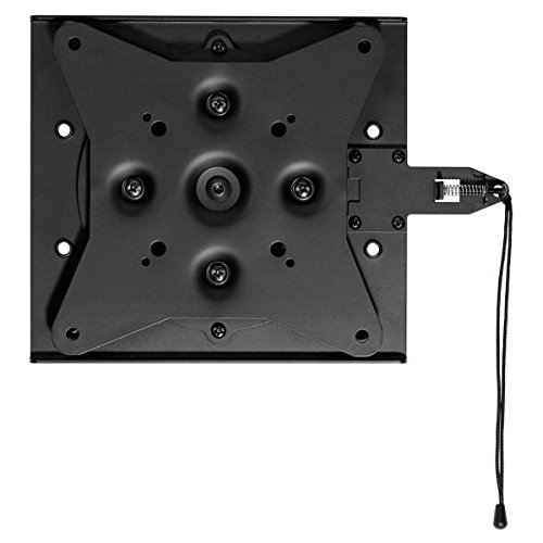Rotational Interface Mount (Rotational Mount Interface For Wall Mounts Coo: Usa)