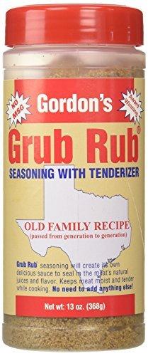 gordons-grub-rub-13oz-by-grub-rub