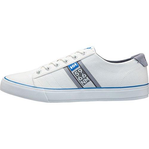 Helly Hansen Sneaker Salt Flag F-1 Weiß weiß (weiß 011)