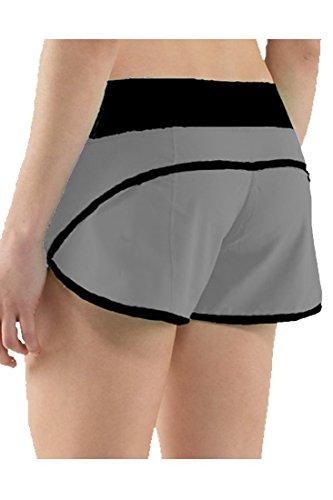 women-wod-shorts-running-shorts-grey-s