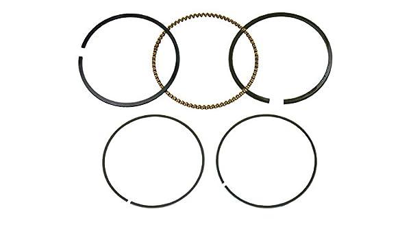 41AMlGGRRuL._SR600%2C315_PIWhiteStrip%2CBottomLeft%2C0%2C35_SCLZZZZZZZ_ amazon com outlaw racing piston ring set 77 70mm polaris hawkeye