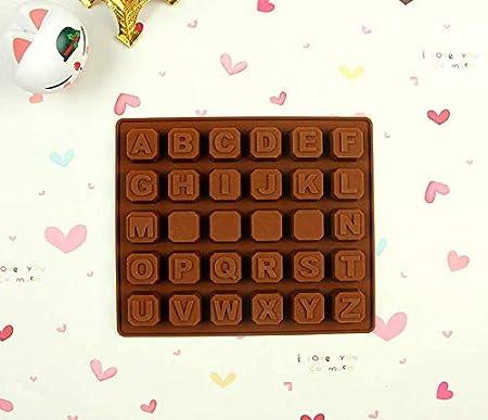 Gluckliy Fower Yy Kaffeebohnen Jelly Form Cookie Sussigkeiten Formen