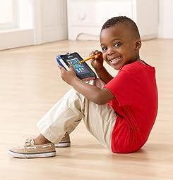 VTech InnoTab 3S Kids Tablet, Blue