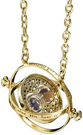 Noble Collection - Harry Potter - Hermione's Time Turner