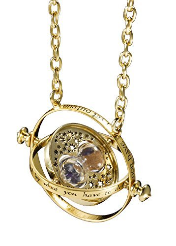 noble-collection-harry-potter-hermiones-time-turner
