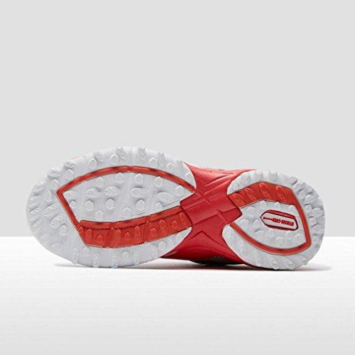 GRAY-NICOLLS Atomic rubber-soled Junior Zapatillas Para críquet