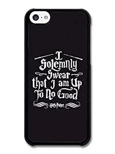 Lmf DIY phone caseHarry Potter I Solemnly Swear I Am Up To No Good Marauder's Map Quote case for iphone 6 4.7 inchLmf DIY phone case