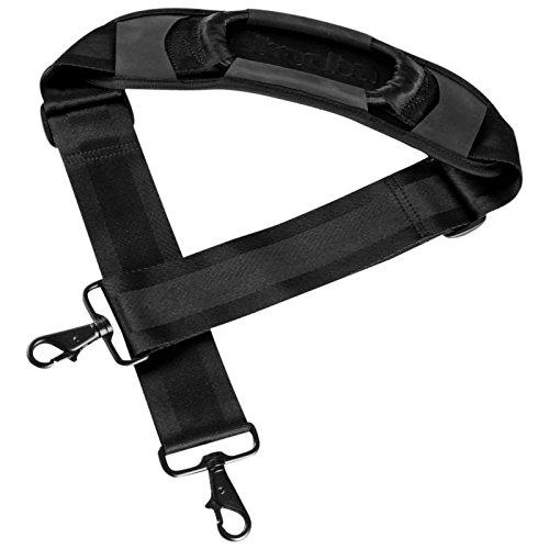 skooba-design-skooba-superbungee-strap-black-black-730-201