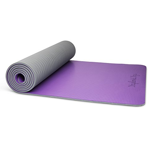 Premi OM Yoga Mat Youphoria Absorbent product image