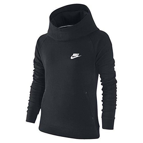 Nike Kids Girls Sweatshirt - 9
