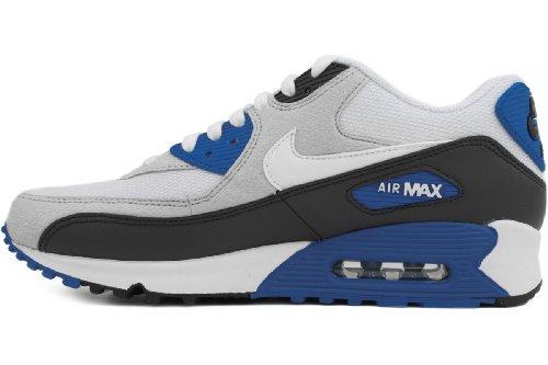Running Cortez W White Black Moire Ultra black Nike Shoes black Girls' B1AXxwqS